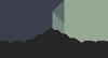 Bolignord Logo